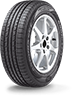 Car/Minivan Tires