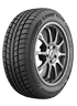 WinterCommand Tires
