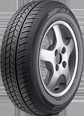 Dunlop SP® 31 A<sup1>MC</sup1>