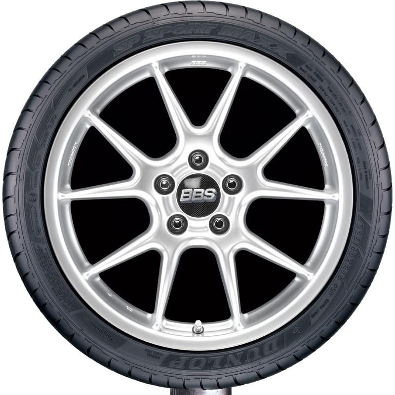 Dunlop SP Sport Maxx<sup>MD</sup>