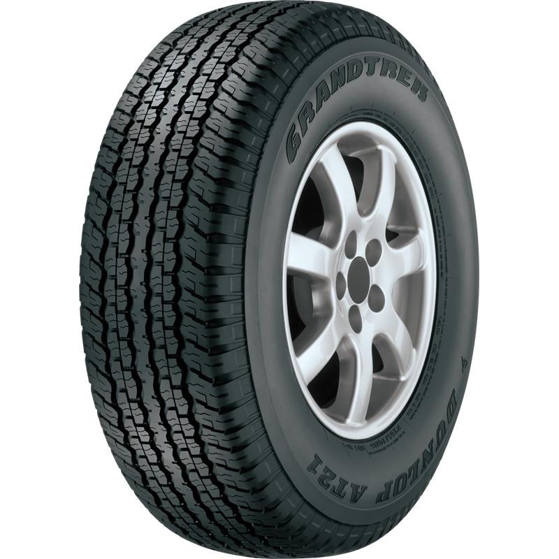 Dunlop Grandtrek<sup>MD</sup> AT23