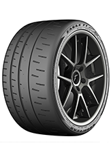 Goodyear Eagle<sup>MD</sup> F1 SuperCar<sup>MD</sup> 3R