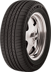 Goodyear Eagle<sup1>MD</sup1> LS-2 ROF