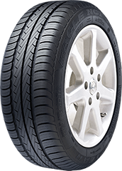 Goodyear Eagle NCT<sup>MD</sup> 5 EMT