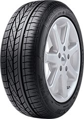 Goodyear Excellence<sup>MD</sup> ROF