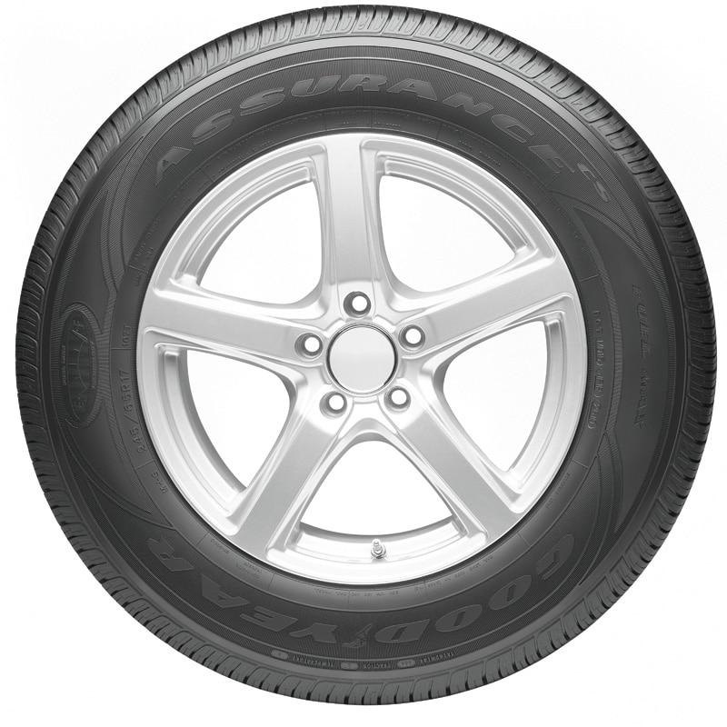 Goodyear Assurance® CS Fuel Max®