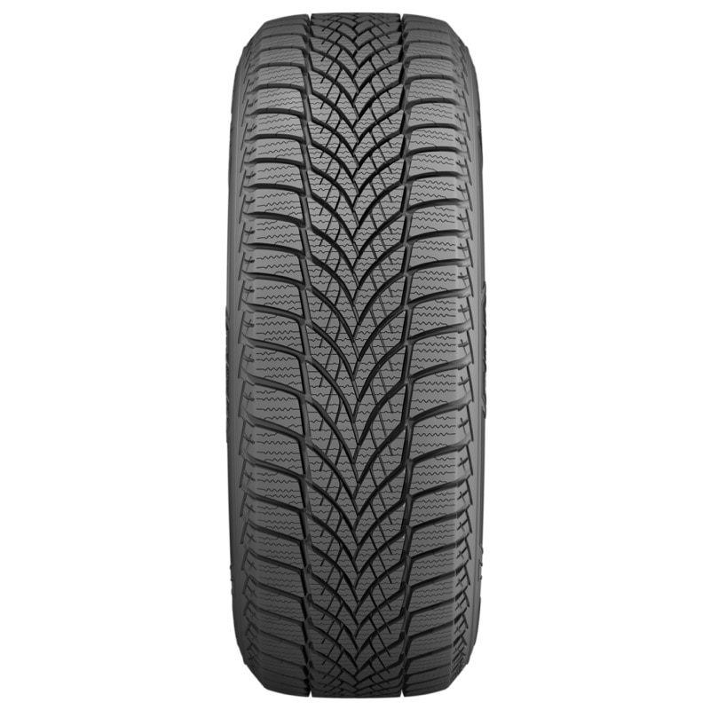 Goodyear WinterCommand® Ultra
