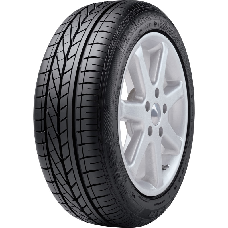 Goodyear Excellence® ROF