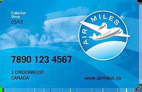 Air_Miles